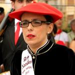 Fotos cantineras hondarribia 2010 84